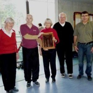 Senior_Mixed_Winners_Fall_2012